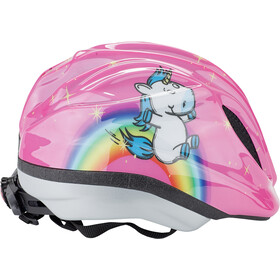 KED Meggy II Originals Casque Enfant, unicorn